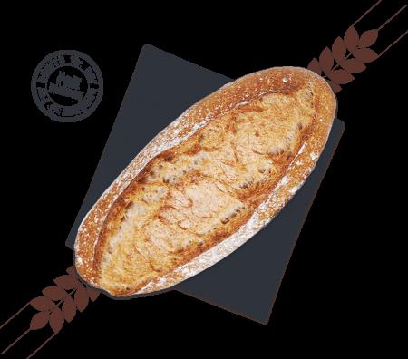 Patisserie boulangerie La boulangerie de Jean-François Drean Annecy (74)