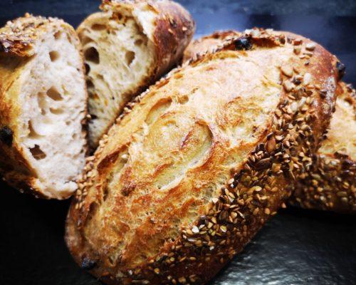Boulanger-patissier-annecy-haute-savoie-74