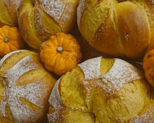 Boulangerie de Jean-François Drean Annecy Pain Baguettes 74